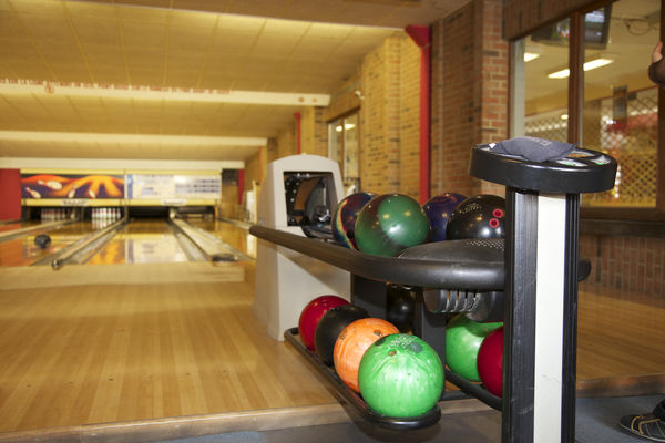 bowlinglabarriere-piste2-mons.jpg