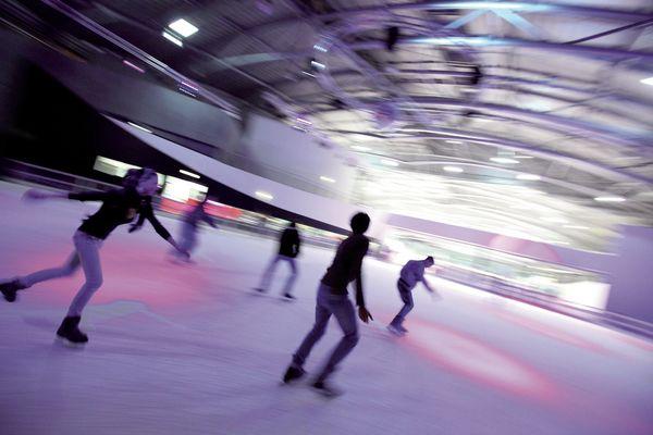 valigloo-patinoire-glace-public.jpg