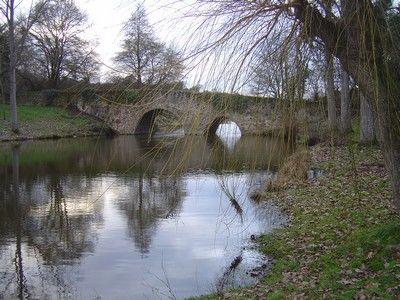 050709_argentonlesvallees_Le pont roman d'Hautibus©james Hervé.jpg