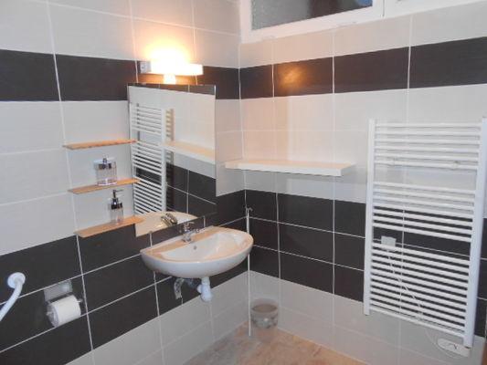 Appartement LES OLIVIERS_ salle de bains - Meublés Saisonniers - La Maison d'Olivier.jpg