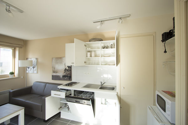 holiday-suites (4).jpg