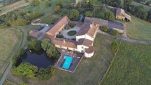 Le Chatelier - vue aérienne-internet (2).jpg