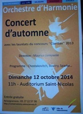 concert-automne-valenciennes-tourisme.jpg