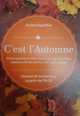 au-bon-équilibre-valenciennes-tourisme-automne.jpg