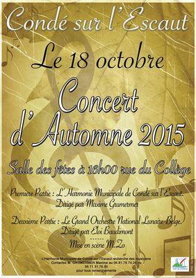 concert-automne-conde-valenciennes-tourisme.jpg