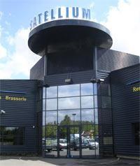 Valenciennes-Satellium-Vue extérieure.jpg