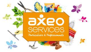 axeo services.jpg