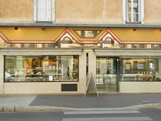 Boulangerie JC chevouvrier.JPG