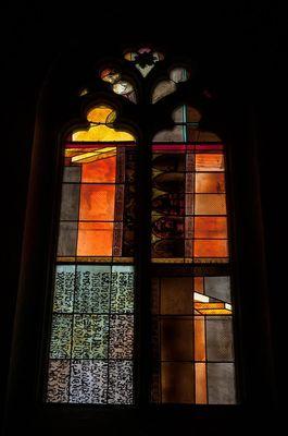 Chapelle de Broussan Bellegarde5.jpg