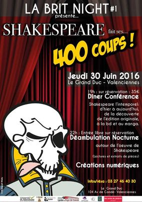 soiree-shakespeare-grand-duc-valenciennes-tourisme.jpg