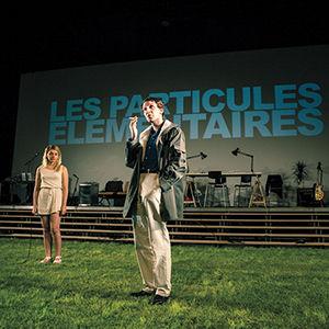 particules-elementaires-théâtre-phénix-valenciennes-tourisme.jpg