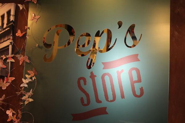Peps store.JPG