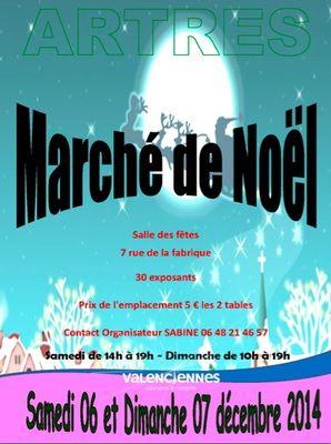 marché-noel-artres-valenciennes-tourisme.jpg