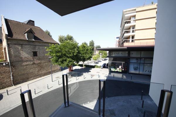 Valenciennes-Mercure-vue-balcon.JPG