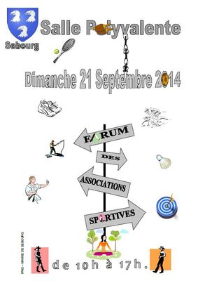 sebourg-forum-assos-valenciennes-tourisme.jpg