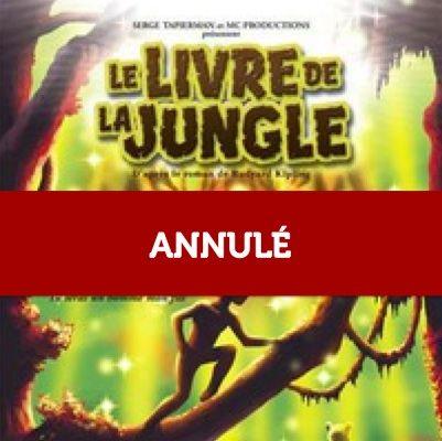 livre-jungle-petite-foret-valenciennes-tourisme.jpg