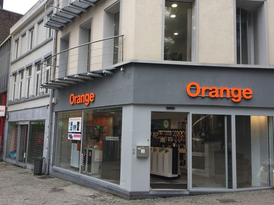 Orange_mons (1).JPG