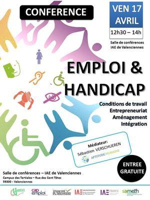 conférence-emploi-handicap-iae-valenciennes-tourisme.jpg