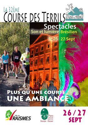 course-terrils-raismes-valenciennes-tourisme-pnr-scarpe-escaut.jpg