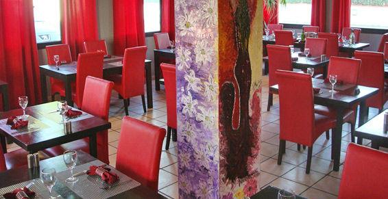 l'oasis restaurant3.jpg