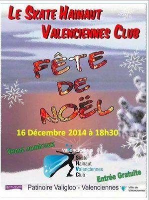 skate-hainaut-valenciennes-club-fête-noel-tourisme.jpg