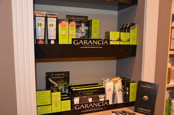 Pharma-car-d-or-Garancia.JPG