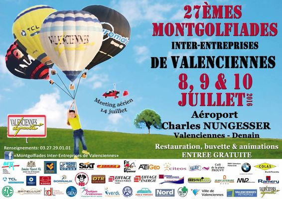 montgolfiades-prouvy-denain-valenciennes-tourisme.jpg