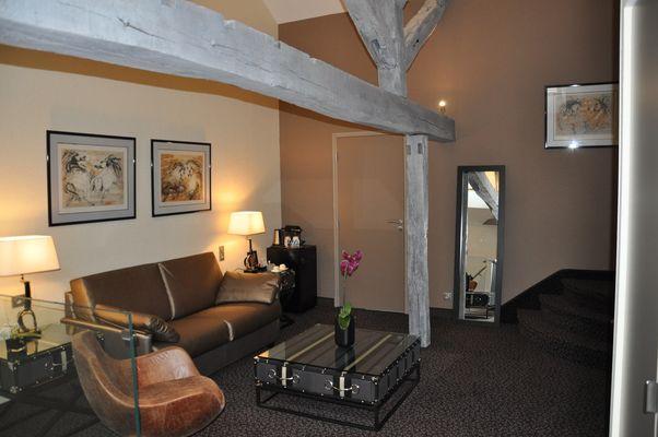 Suite, espace salon.JPG