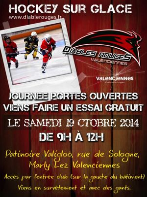 portes-ouvertes-valigloo-hockey-glace-valenciennes-tourisme.jpg