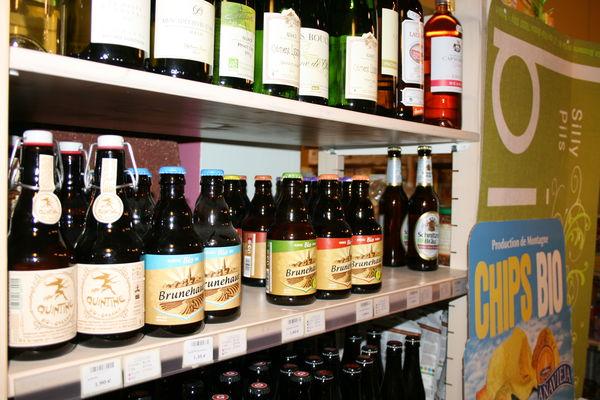 Bières et vins.jpg