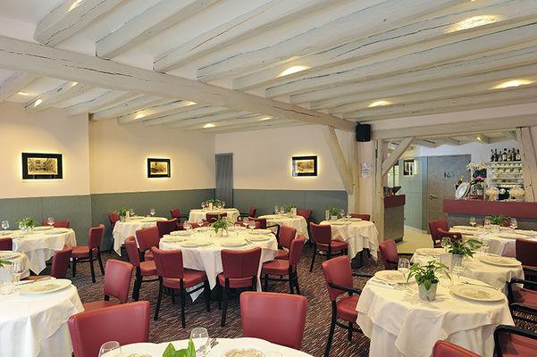 restaurant-cygne-de-la-croix-16.jpg