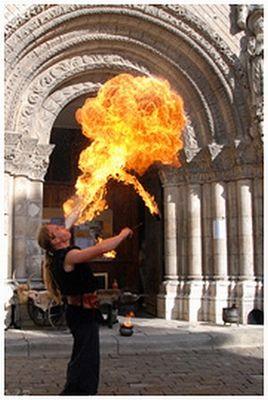 160724-courlay-tournivelle-feu.jpg