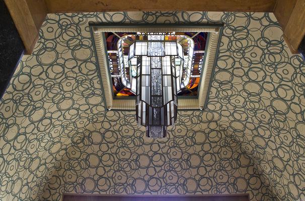 Bibliothèque Carnegie © Carmen Moya Ramírez  (1).jpg