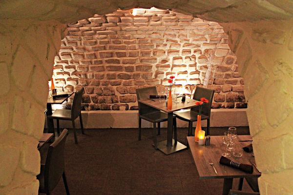 L'Alambic ©Clément Richez pour l'Office de Tourisme de l'Agglomération de Reims (5).jpg