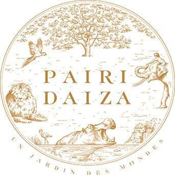 pairi-daiza-logo_grand.jpg