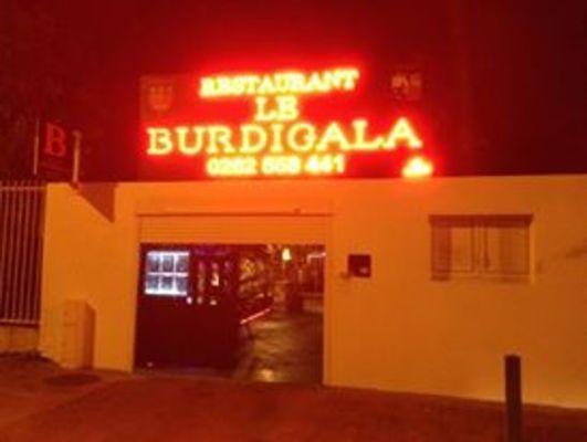 Burdigala (Le)-1.jpg