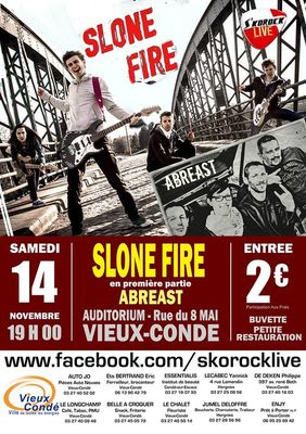 slone-fire-vieux-condé-valenciennes-tourisme.jpg