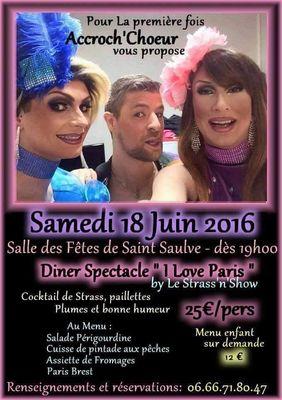 diner-spectacle-saint-saulve-valenciennes-tourisme.jpg