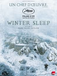 winter-sleep-valenciennes-tourisme.jpg