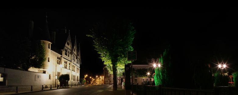 Reims, Place du Forum © Isabelle Bruyère.jpg