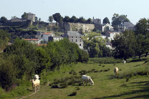 Mauléon,paysage (p.wall).JPG