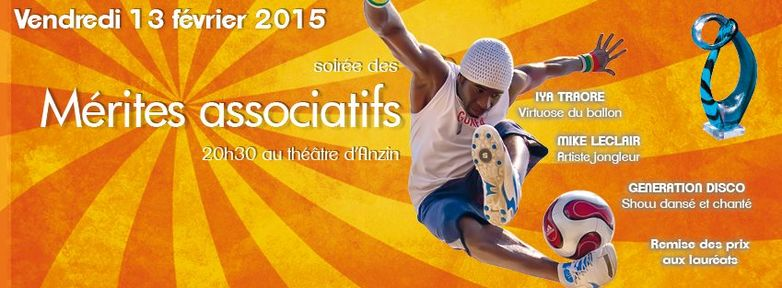 merites-associatifs-anzin-valenciennes-tourisme.jpg