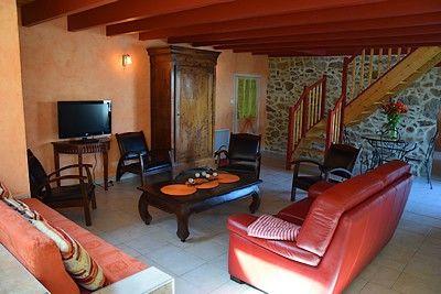Grange de Vauviault-salon.jpg