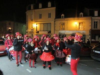 060402-cerizay-Batuc-Carnaval.jpg