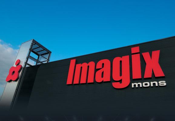 Imagix-façade.jpg