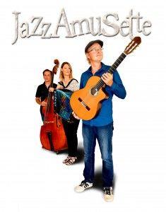 jazzamusette-concert-tandem-valenciennes-tourisme.jpg
