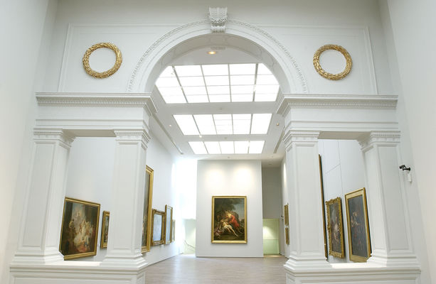 musee-beaux-arts-angers-1-1377507