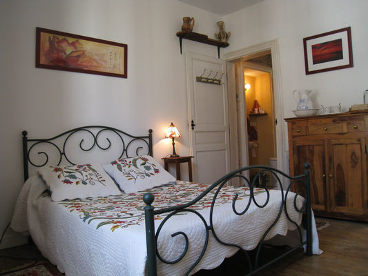 angersloirevalley-chambre-hote-petit-quernon-1-255921
