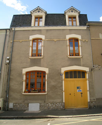 angersloirevalley-chambre-hote-petit-quernon-4-255924