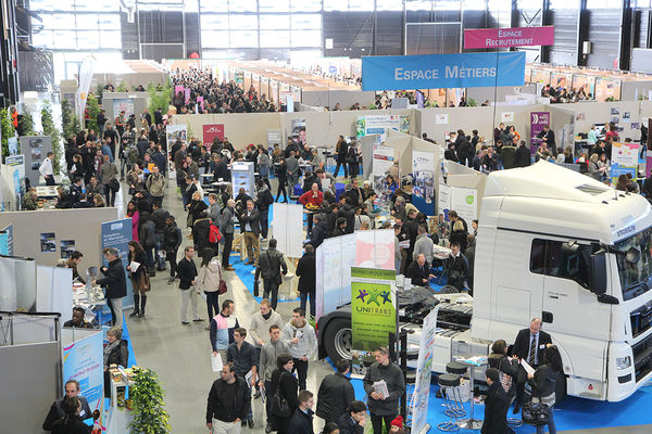 angers-expo-congres-3-1383569
